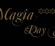 Magia Day Spa * * * * *