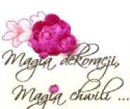 MAGIA DEKORACJI - Dekoracje ślubne