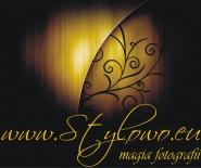 Magia Fotografii Stylowo.eu