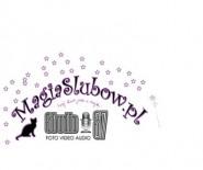 Magia Ślubów, Studio37