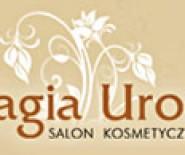 Magia Urody - Salon Kosmetyczny