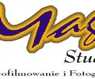 Magic Studio Video