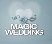 Magic Wedding