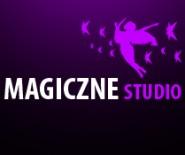 MagiczneStudio | fotografia ślubna i film