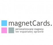 magnetCards.pl