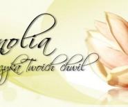 Magnolia - oprawa muzyczna ślubu