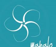 MAHALO - masaż PeLoHa