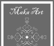 MAKA ART