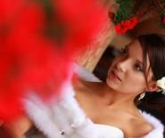 Makijaż natryskowy AirBrush Make-up ślubny i okazjonalny