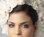 Makijaż ślubny Słupsk