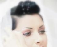 makijaże i fryzury slubne z dojazdem do domu Panny