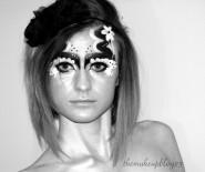 Makijaże z pasją...