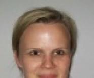 Małgorzata Rosiak - psycholog