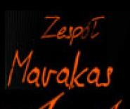 MARAKAS - Zespół muzyczny