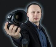 Marek Kierkicz Fotograf Grafik