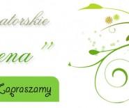 Marena-dekoracje