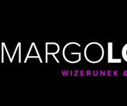 Margo Look