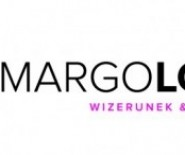 MARGO LOOK - profesjonalny makijaż ślubny Bydgoszcz