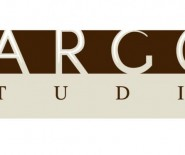 Margot  studio