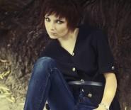 Maria Bałandynowicz wizaż i stylizacja