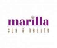 Marilla Salon Urody