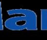 Marinex International - naturalne preparaty odpornościowe
