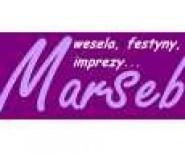 marseb -zespół muzyczny - wesela dancingi andrzejki sylwestry