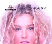 MARTA STRÓŻYK makijaż-kolor-styl & Stagecolor Cosmetics