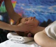 Masaż i Rehabilitacja Elena Lakomov