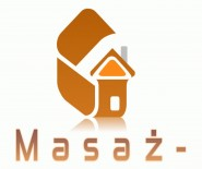 """Masaż-Mobilny.pl"""