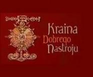 masaże orientalne w Lubinie KRAINA DOBREGO NASTROJU