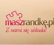 MaszRandke darmowy Serwis Matrymonialny z Testem Dopasowania