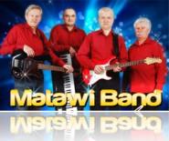 Matawi Band