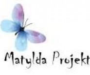 """""""Matylda Projekt"""" Agencja Reklamy i Fotografii Anna Bodnar i Jolanta Woś sc"""