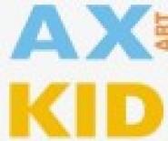 MAX art KIDS
