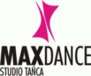 MAX DANCE Studio Tańca