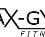 Max-Gym Fitness Kwidzyn