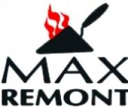 MaxRemont usługi remontowe- wykończeniowe -budowlane Nowy Sącz Kraków Gorlice