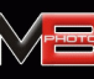 MBphoto - Profesjonalna Fotografia Ślubna