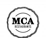 MCA RESTAURANTS Sp. z o.o.