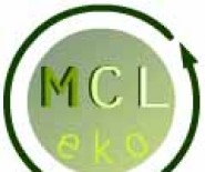 MCL EKO