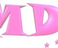 MD - producent bielizny niemowlęcej