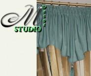 MDecor studio
