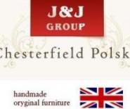 Meble Chesterfield Polska