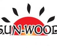 Meble indyjskie Sun-Wood