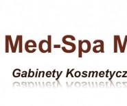 Med-Spa Magellan