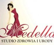 Medella - Studio Zdrowia i Urody
