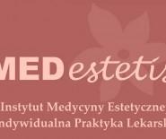 MEDestetis - Instytut Medycyny Estetycznej