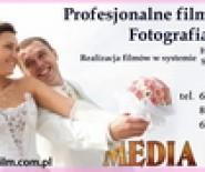 Media Film