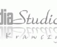 Media Studio HD - Wideofilmowanie i Fotografia Ślubna